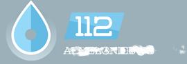 112almelonieuws.nl